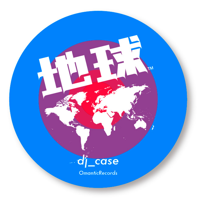 [OMT-039]-earth-by-dj_case