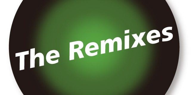 [OMT-042]-The-Remixes-by-the-percussionz