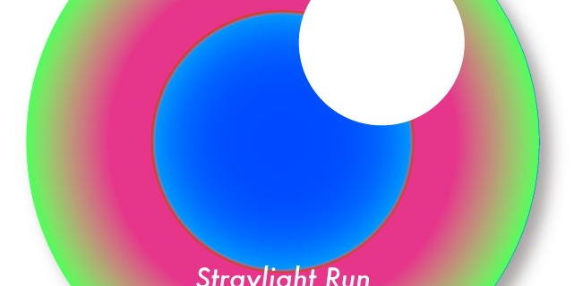 [OMT-043]-Straylight-Run-by-X-NA-feat. ksd6700