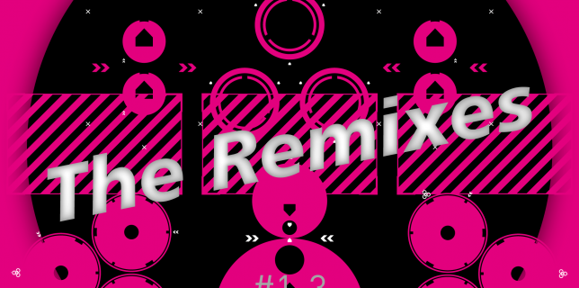 [OMT-045]-#1-3-The-Remixes-by-DERTHXY-2