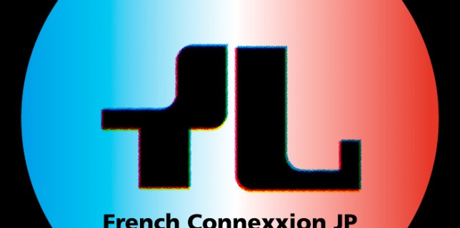 [OMT-046] FrenchConnexxionJP by WAVIRUS