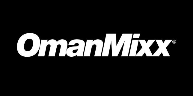 OmanMix3